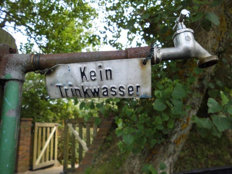 Kleingarten_Wangerooge