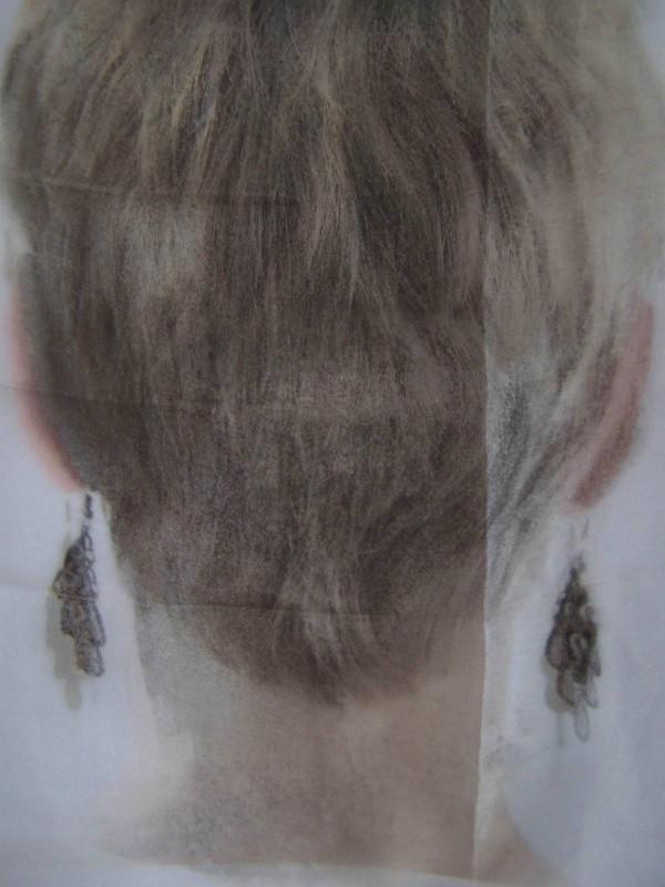 HaarbildFreilichtmuseumDetmold
