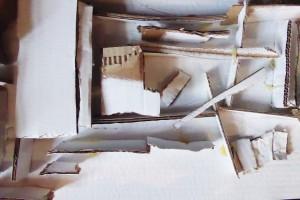 Pappenbau1